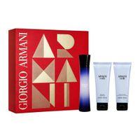 Emporio Armani Code for Women Gift set
