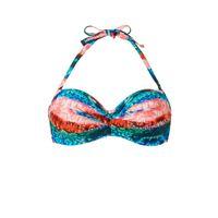 ESPRIT bandeau bikinitop