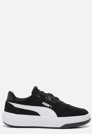 Esprit Sneakers roze