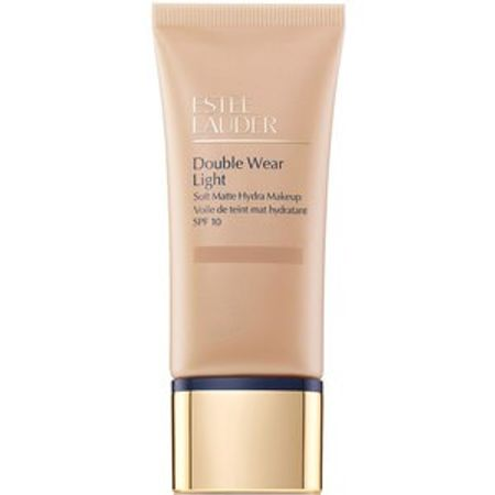Estee Lauder Double Wear Estee Lauder - Double Wear Foundation