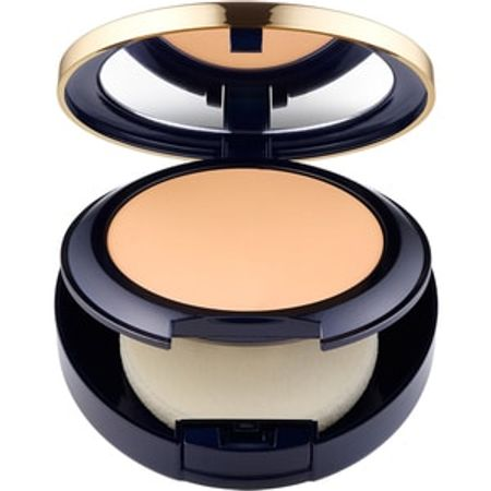 Estee Lauder Double Wear Estee Lauder - Double Wear Stay-in-place Makeup Spf10