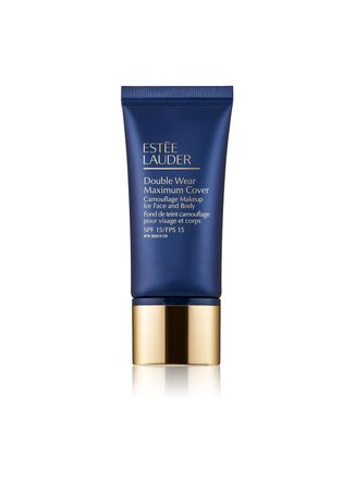 Estée Lauder Double Wear Maximum Cover Camouflage Makeup for Face and Body SPF 15 - foundation