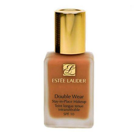 Estée Lauder Double Wear Stay-In-Place foundation - 6W1 Sandal Wood