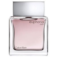 Euphoria Men eau de toilette - 50 ml