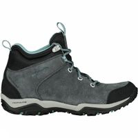 low priced 17efd 597e4 Fire Venture Mid Waterproof Schoen Dames