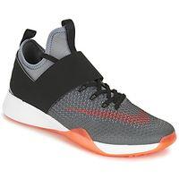 Fitness Schoenen Nike  AIR ZOOM STRONG W