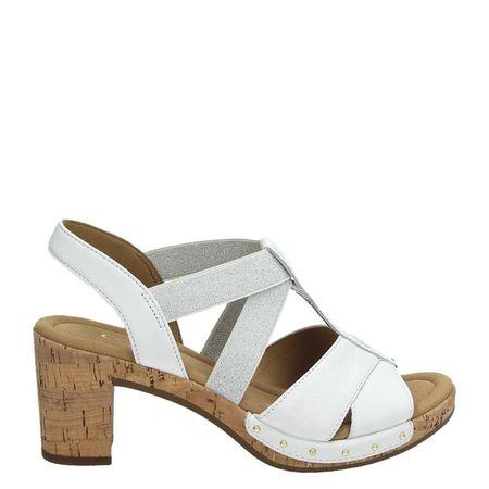 Gabor sandalen