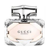 Gucci Bamboo W eau de toilette - 75 ml