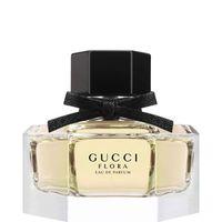 Gucci Flora By Gucci Gucci Flora By Gucci Eau de Parfum  - 50 ML