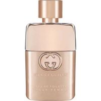 Gucci Guilty eau de toilette - 30 ml