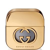 Gucci Guilty Intense Gucci Guilty Intense Eau de Parfum  - 30 ML