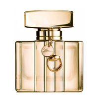 Gucci Premiere eau de parfum - 50 ml