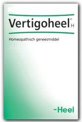 Heel Vertigoheel H 100ml