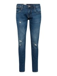 Heren Jeans 'Tye - Ever Blue'