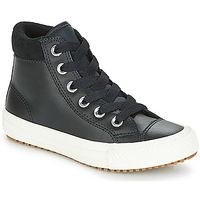 Hoge Sneakers Converse  CHUCK TAYLOR ALL STAR PC BOOT HI
