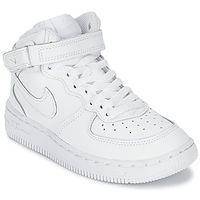Hoge Sneakers Nike  AIR FORCE 1 MID