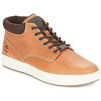 Hoge Sneakers Timberland  CityRoam Cupsole Chukka