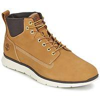 Hoge Sneakers Timberland  KILLINGTON CHUKKA WHEAT