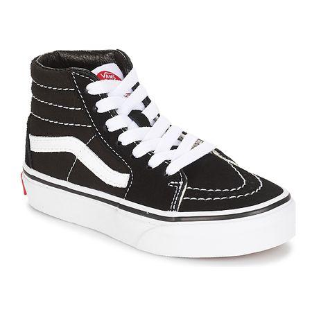 Hoge Sneakers Vans  UY SK8-HI