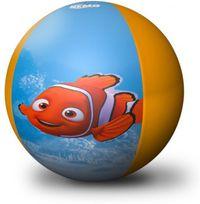 Huggies - Nemo zwembandjes 1 stuks
