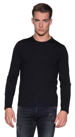Hugo Sweater zwart
