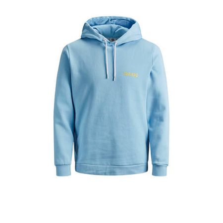 Jack & Jones Core hoodie