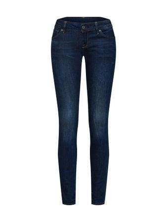 Jeans '3301 Low Waist'
