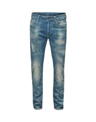 Jeans '3301'