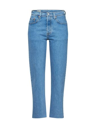 Jeans '501® CROP'