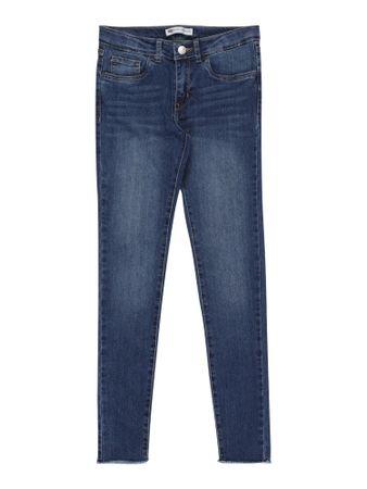 Jeans '710 Super Skinny Ankle'