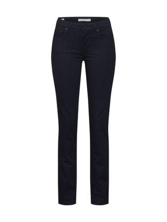 Jeans ''712' Slimfit'