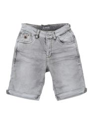 Jeans 'ANDERS X B'