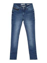 Jeans 'Armond'