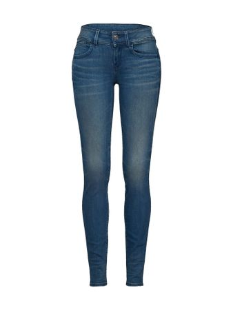 Jeans 'Lynn'