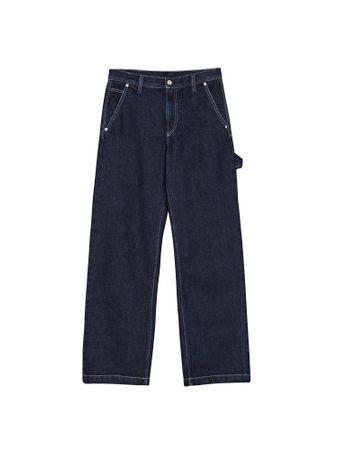 Jeans 'MEALLNY'