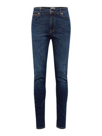 Inscribirse Humorístico adoptar  Tommy Hilfiger Jeans 'Skinny Simon DYTDST' - Vergelijk prijzen