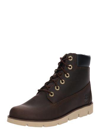 """Jongens Laarzen 'Radford 6"""" Boot'"""