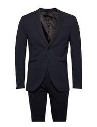 Jprsteven Suit