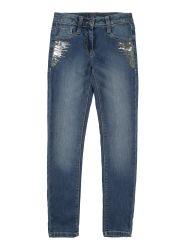 Junior, Meisjes Jeans 'Suri'