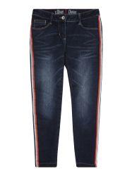 Junior, Meisjes Jeans