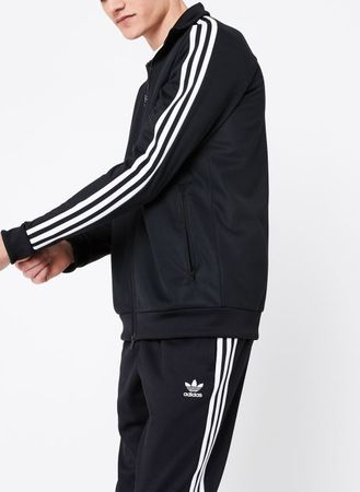 Kleding Beckenbauer Tt by adidas originals