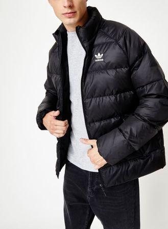Kleding Jacket Down by adidas originals