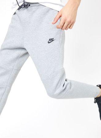 Kleding M Nike Sportwear Tech Fleece Jogger by Nike