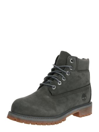 Laarzen '6 In Premium Boot'