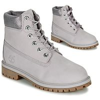 Laarzen Timberland  6 IN PREMIUM WP BOOT