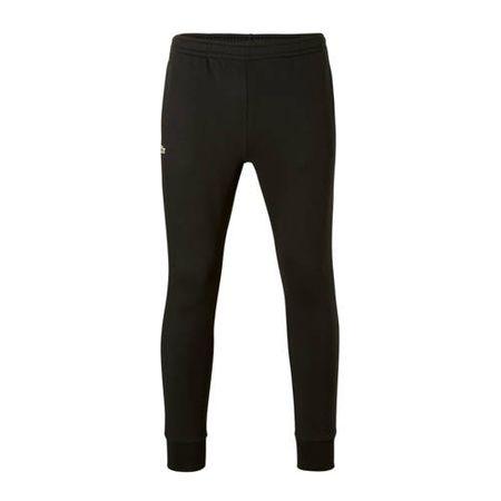 Lacoste joggingbroek zwart