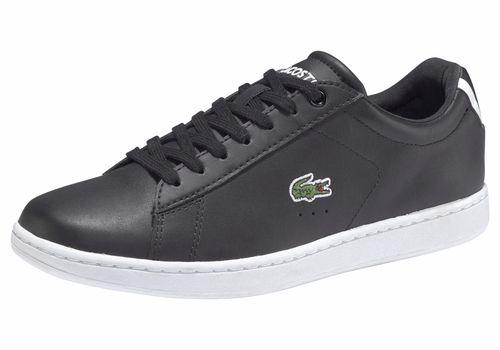 Lacoste sneakers Carnaby Evo W