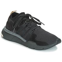 Lage Sneakers adidas  EQT SUPPORT MID ADV