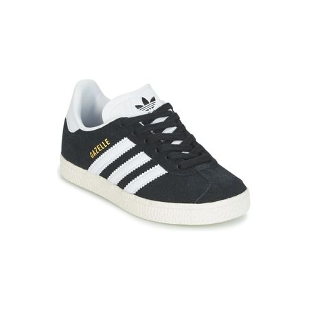 Lage Sneakers adidas  GAZELLE C