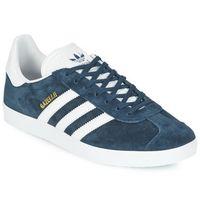 6cd2e21e1c7 Adidas Gazelle SALE - Tot 50% Korting - Alle Aanbiedingen